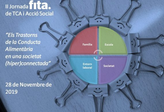 Jornada FITA de TCA