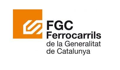 FGC-catalunya