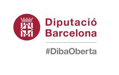 Diputació-Barcelona